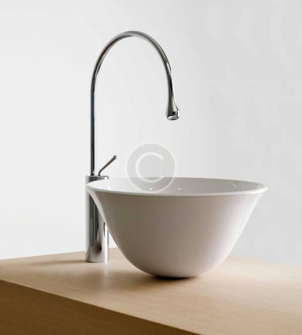 FAQ's on Plumbing